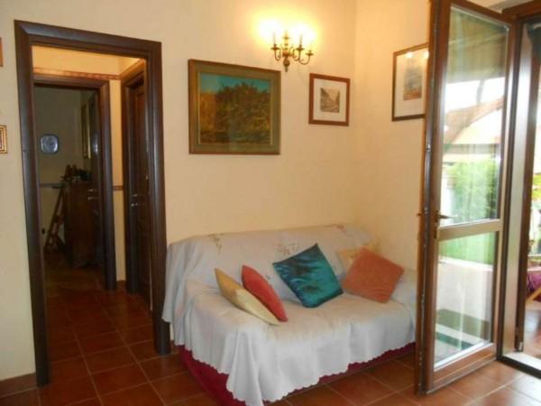 Villa in vendita a Anzio, Lido Dei Pini, Con giardino, 100 mq - Foto 9