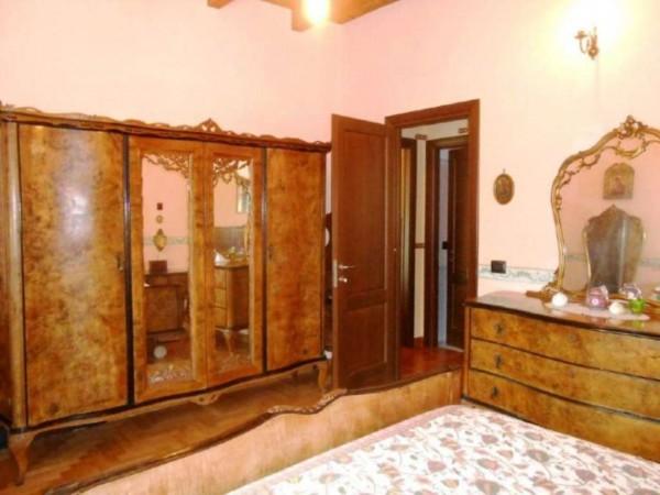 Villa in vendita a Anzio, Lido Dei Pini, Con giardino, 100 mq - Foto 7