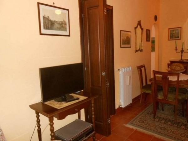 Villa in vendita a Anzio, Lido Dei Pini, Con giardino, 100 mq - Foto 8