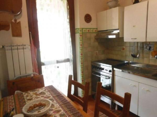 Villa in vendita a Anzio, Lido Dei Pini, Con giardino, 100 mq - Foto 4