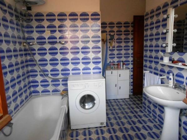 Villa in vendita a Anzio, Lavinio Mare, Con giardino, 220 mq - Foto 7