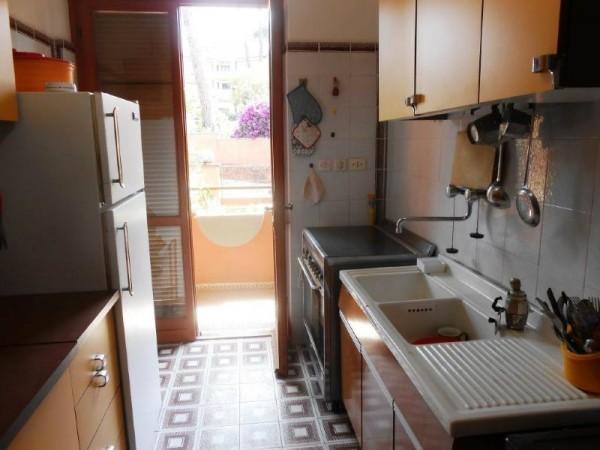 Villa in vendita a Anzio, Lavinio Mare, Con giardino, 220 mq - Foto 11