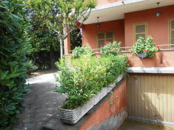 Villa in vendita a Anzio, Lavinio Mare, Con giardino, 220 mq - Foto 21