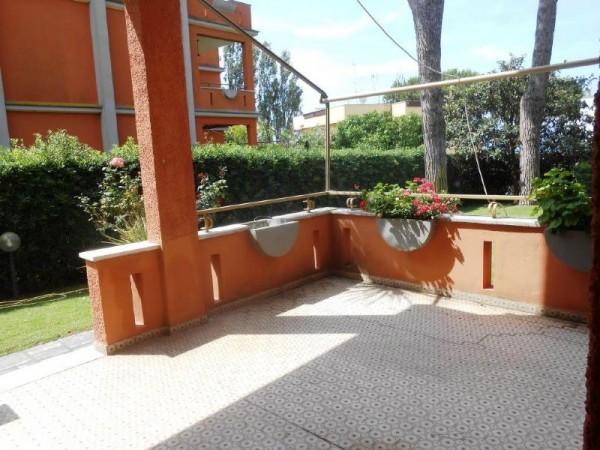 Villa in vendita a Anzio, Lavinio Mare, Con giardino, 220 mq - Foto 16