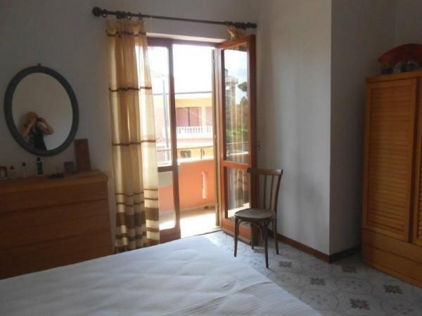 Villa in vendita a Anzio, Lavinio Mare, Con giardino, 220 mq - Foto 8