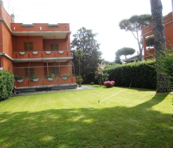 Villa in vendita a Anzio, Lavinio Mare, Con giardino, 220 mq - Foto 17