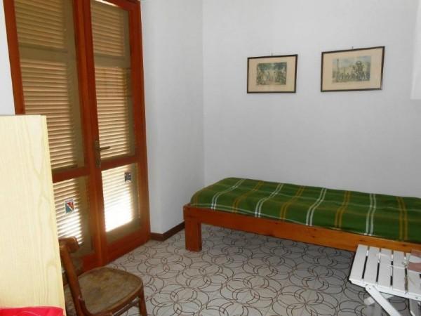 Villa in vendita a Anzio, Lavinio Mare, Con giardino, 220 mq - Foto 12