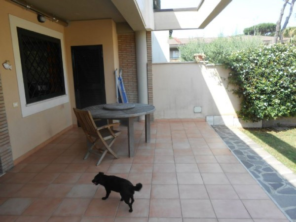 Villa in vendita a Anzio, Lavinio Poggio, Con giardino, 110 mq - Foto 20