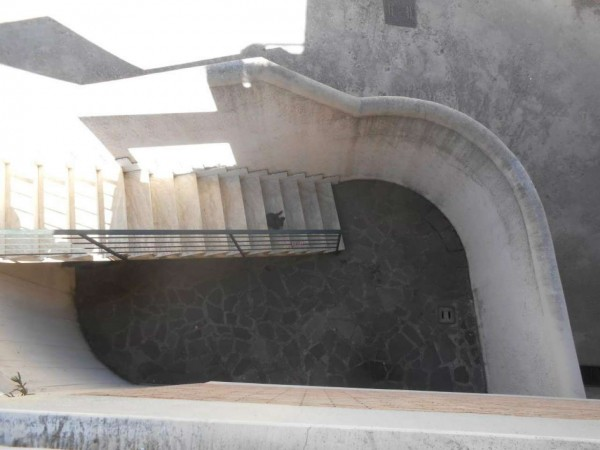Villa in vendita a Anzio, Lavinio Poggio, Con giardino, 110 mq - Foto 4