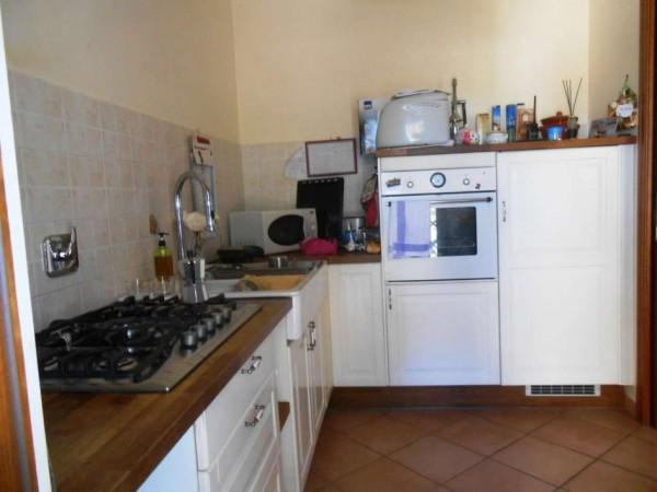 Villa in vendita a Anzio, Lavinio Poggio, Con giardino, 110 mq - Foto 8