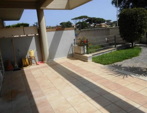 Villa in vendita a Anzio, Poggio, Con giardino, 90 mq - Foto 22