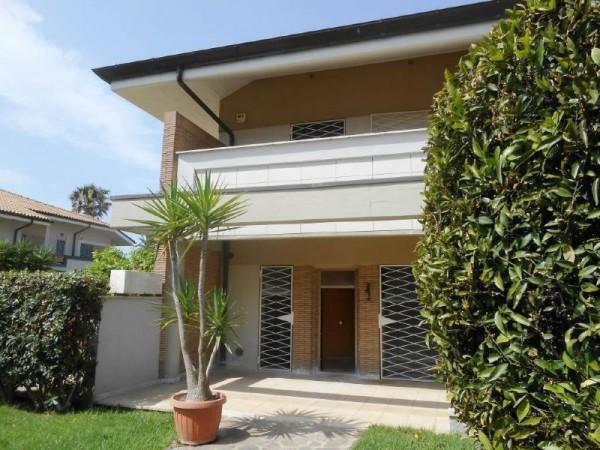 Villa in vendita a Anzio, Poggio, Con giardino, 90 mq - Foto 24