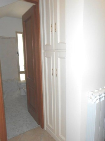 Villa in vendita a Anzio, Poggio, Con giardino, 90 mq - Foto 17