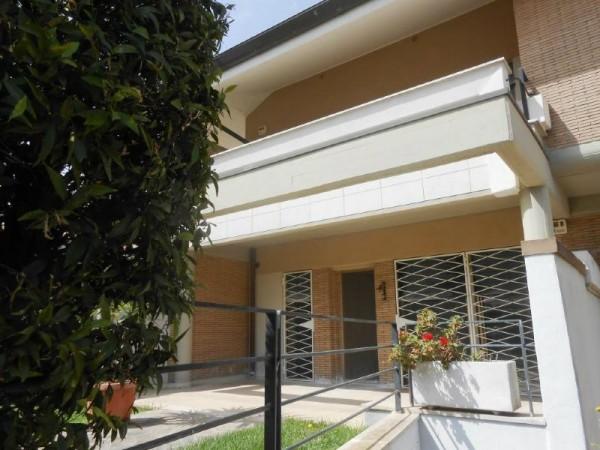 Villa in vendita a Anzio, Poggio, Con giardino, 90 mq - Foto 23