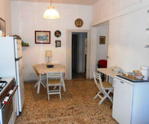 Villa in vendita a Anzio, Lido Delle Sirene, Con giardino, 80 mq - Foto 5