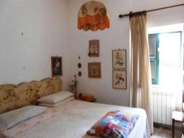 Villa in vendita a Anzio, Lido Delle Sirene, Con giardino, 80 mq - Foto 4