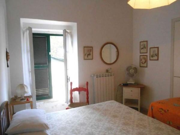 Villa in vendita a Anzio, Lido Delle Sirene, Con giardino, 80 mq - Foto 2