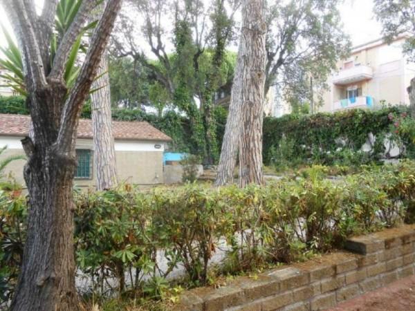 Villa in vendita a Anzio, Lido Delle Sirene, Con giardino, 80 mq - Foto 19