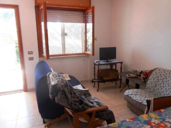 Villa in vendita a Anzio, Cincinnato, Con giardino, 55 mq - Foto 7