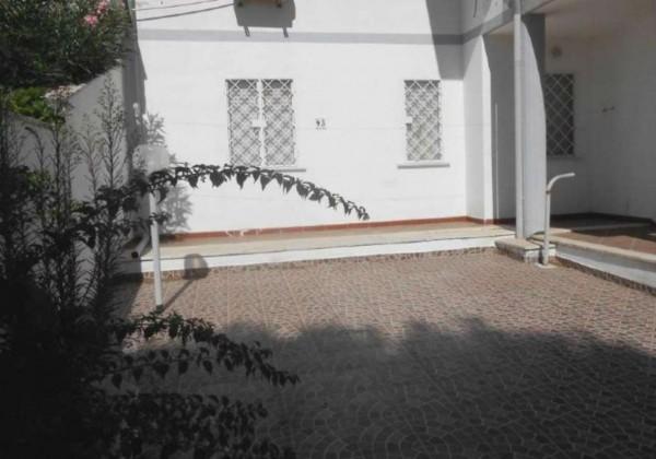 Villa in vendita a Anzio, Cincinnato, Con giardino, 55 mq - Foto 13