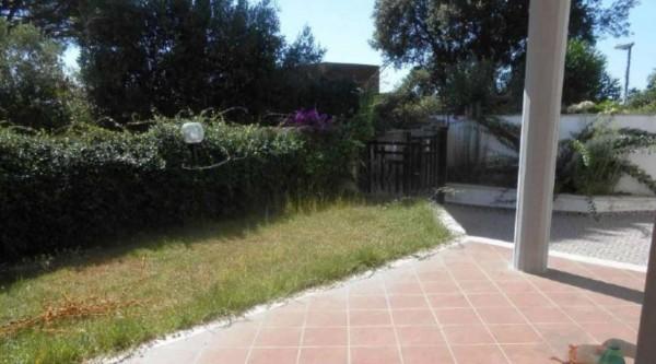 Villa in vendita a Anzio, Cincinnato, Con giardino, 55 mq - Foto 9