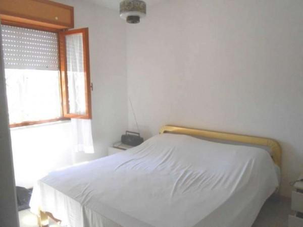 Villa in vendita a Anzio, Cincinnato, Con giardino, 55 mq - Foto 5