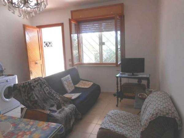Villa in vendita a Anzio, Cincinnato, Con giardino, 55 mq - Foto 8