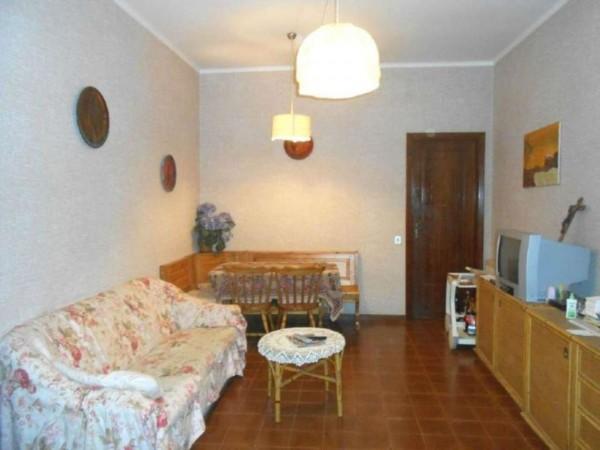 Appartamento in vendita a Anzio, Cincinnato Mare, Con giardino, 80 mq - Foto 7