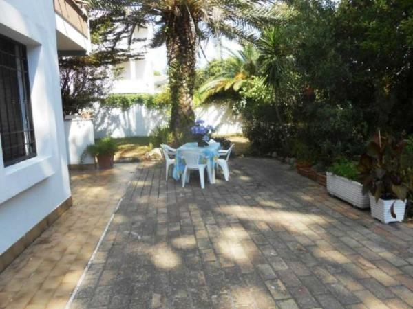 Appartamento in vendita a Anzio, Cincinnato Mare, Con giardino, 80 mq - Foto 9