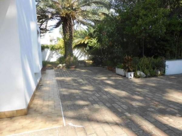 Appartamento in vendita a Anzio, Cincinnato Mare, Con giardino, 80 mq - Foto 8