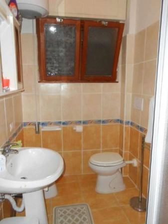 Appartamento in vendita a Anzio, Cincinnato Mare, Con giardino, 80 mq - Foto 2