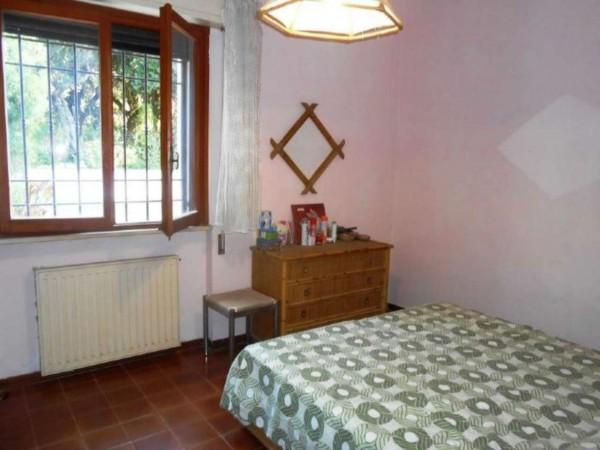 Appartamento in vendita a Anzio, Cincinnato Mare, Con giardino, 80 mq - Foto 4