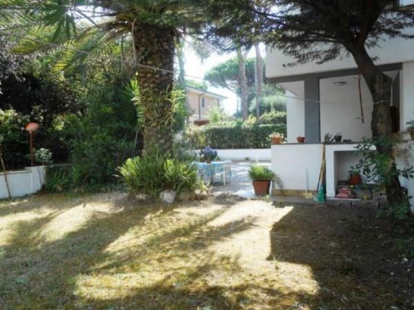 Appartamento in vendita a Anzio, Cincinnato Mare, Con giardino, 80 mq - Foto 1