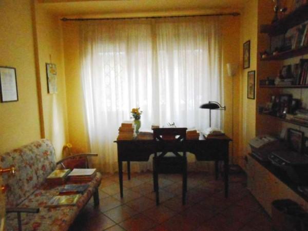 Appartamento in vendita a Anzio, Lido Delle Sirene, Arredato, con giardino, 110 mq - Foto 15