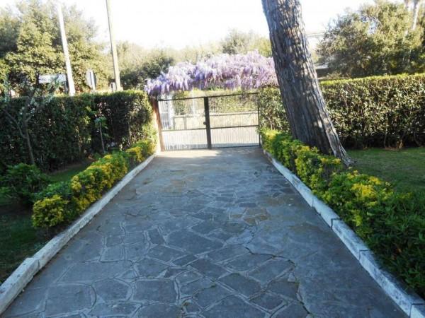 Appartamento in vendita a Anzio, Lavinio Mare, Con giardino, 60 mq - Foto 2