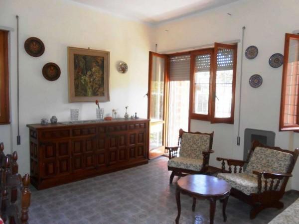 Appartamento in vendita a Anzio, Lavinio Mare, Con giardino, 60 mq - Foto 20