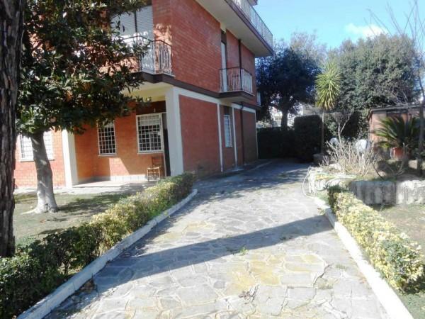 Appartamento in vendita a Anzio, Lavinio Mare, Con giardino, 60 mq - Foto 21