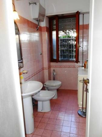 Appartamento in vendita a Anzio, Lavinio Mare, Con giardino, 60 mq - Foto 13
