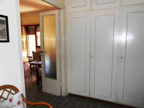 Appartamento in vendita a Anzio, Lavinio Mare, Con giardino, 60 mq - Foto 16