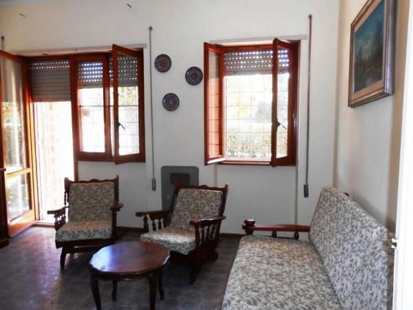 Appartamento in vendita a Anzio, Lavinio Mare, Con giardino, 60 mq - Foto 19