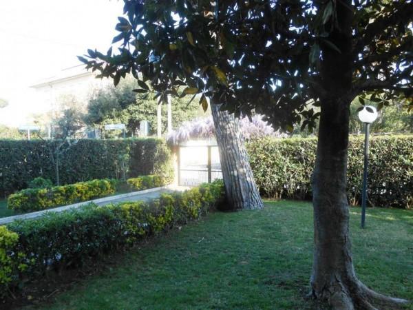 Appartamento in vendita a Anzio, Lavinio Mare, Con giardino, 60 mq - Foto 9
