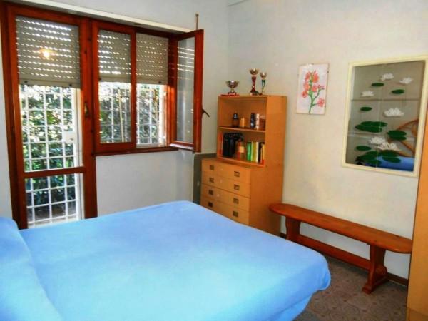 Appartamento in vendita a Anzio, Lavinio Mare, Con giardino, 60 mq - Foto 15