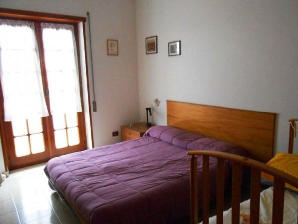 Villa in vendita a Anzio, Sacida, Con giardino, 140 mq - Foto 7