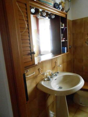 Villa in vendita a Anzio, Sacida, Con giardino, 140 mq - Foto 3