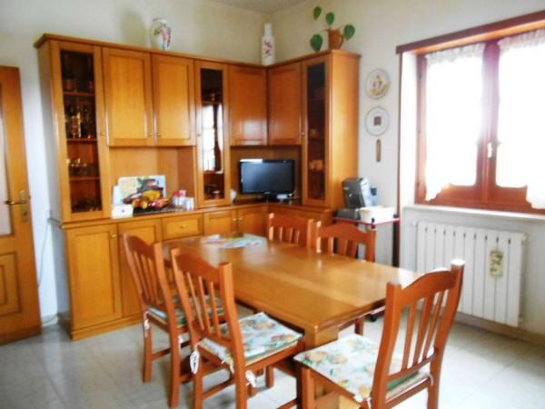 Villa in vendita a Anzio, Sacida, Con giardino, 140 mq - Foto 14