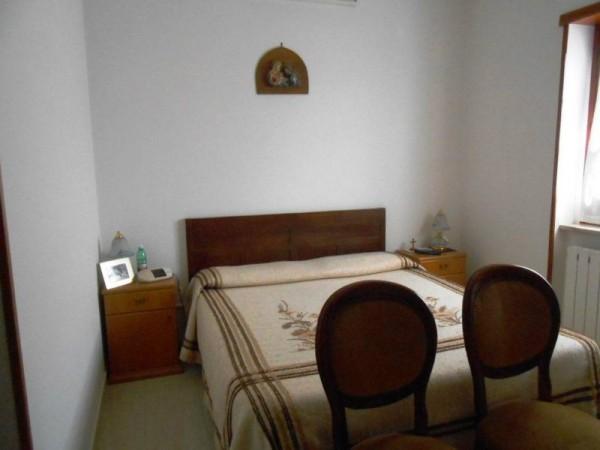 Villa in vendita a Anzio, Sacida, Con giardino, 140 mq - Foto 6