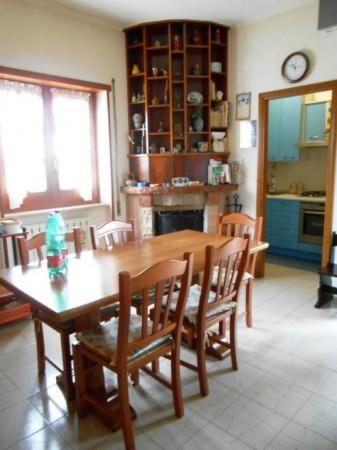 Villa in vendita a Anzio, Sacida, Con giardino, 140 mq - Foto 15