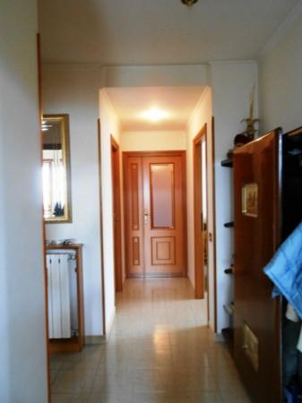 Villa in vendita a Anzio, Sacida, Con giardino, 140 mq - Foto 16