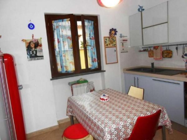 Villa in vendita a Anzio, Padiglione, Con giardino, 90 mq - Foto 11
