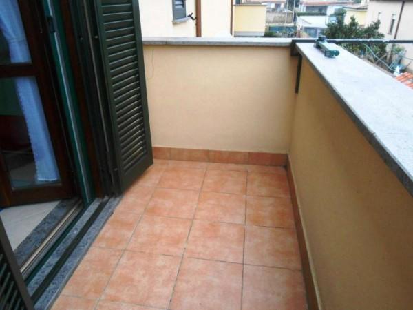 Villa in vendita a Anzio, Padiglione, Con giardino, 90 mq - Foto 3